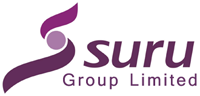 Suru Group